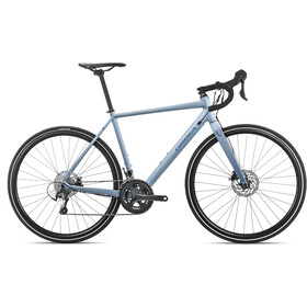 ORBEA Vector Drop, blue